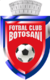 FC Botosani results,scores and fixtures