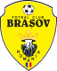 FC Brasov results,scores and fixtures