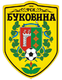 Bukovyna Chernivtsi results,scores and fixtures