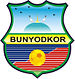 FC Bunyodkor results,scores and fixtures