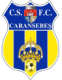Caransebes results,scores and fixtures