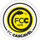 Cascavel results,scores and fixtures