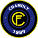 Chambly results,scores and fixtures