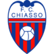 Chiasso results,scores and fixtures