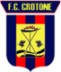 Crotone results,scores and fixtures