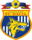 Dacia Chisinau results,scores and fixtures