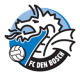 Den Bosch results,scores and fixtures