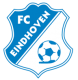 FC Eindhoven results,scores and fixtures