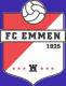 FC Emmen results,scores and fixtures