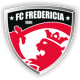 FC Fredericia results,scores and fixtures