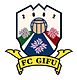 Gifu results,scores and fixtures