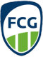 FC Gutersloh results,scores and fixtures