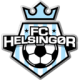 FC Helsingor results,scores and fixtures