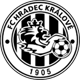 Hradec Kralove results,scores and fixtures