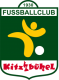 FC Kitzbhel results,scores and fixtures