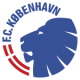FC Copenhagen results,scores and fixtures