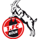 1. FC Koln results,scores and fixtures