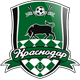 FC Krasnodar-2 results,scores and fixtures