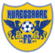 FC Kuressaare results,scores and fixtures