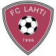 FC Lahti results,scores and fixtures
