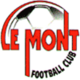 FC Le Mont results,scores and fixtures