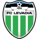 Tallinna FC Levadia II results,scores and fixtures