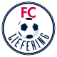 Liefering results,scores and fixtures