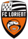 Lorient results,scores and fixtures
