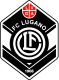 Lugano results,scores and fixtures