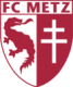 Metz results,scores and fixtures
