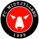 FC Midtjylland Reserves results,scores and fixtures