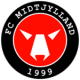 FC Midtjylland results,scores and fixtures