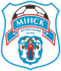 FC Minsk results,scores and fixtures