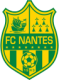 FC Nantes results,scores and fixtures
