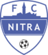 FC Nitra results,scores and fixtures