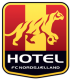 FC Nordsjaelland Reserves results,scores and fixtures