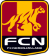 FC Nordsjaelland results,scores and fixtures
