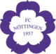 FC Nottingen results,scores and fixtures