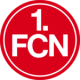 1. FC Nurnberg results,scores and fixtures