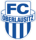 Oberlausitz Neugersdorf results,scores and fixtures