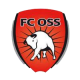 FC Oss results,scores and fixtures