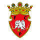 Penafiel results,scores and fixtures