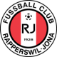 Rapperswil-Jona results,scores and fixtures