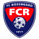 FC Rosengard (W) results,scores and fixtures
