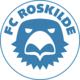 FC Roskilde results,scores and fixtures
