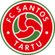 Tartu Santos results,scores and fixtures