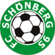 FC Schonberg results,scores and fixtures