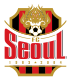 FC Seoul results,scores and fixtures