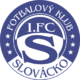 Slovacko U19 results,scores and fixtures