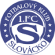 Slovacko results,scores and fixtures